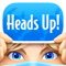 App Icon for Heads Up! - Trivia on the go App in United States IOS App Store