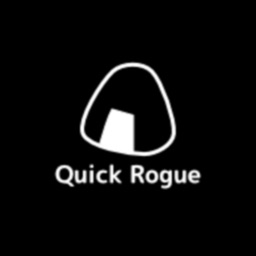 QuickRogue