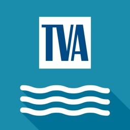 TVA Lake Info