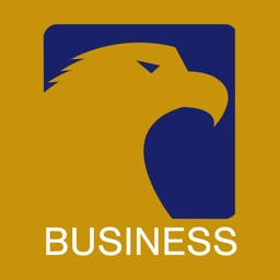 EagleBank Business Mobile