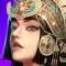 App Icon for Civilization War: Strategy SLG App in United States App Store