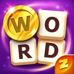 Magic Word - Puzzle Games Hack Online Generator  img