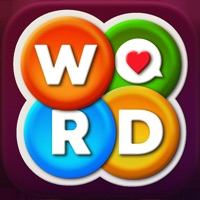 Word Cross: Crossy Word Search free Gold hack