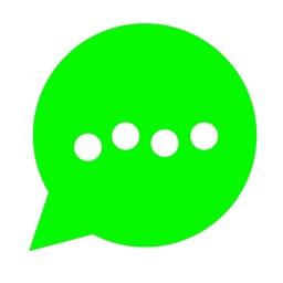 Messenger for WhatsApp ++