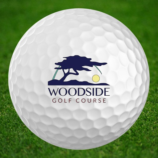 Woodside Golf Course