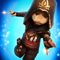 App Icon for Assassin's Creed Rebellion App in United States IOS App Store