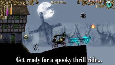 Spooky Hoofsのおすすめ画像2