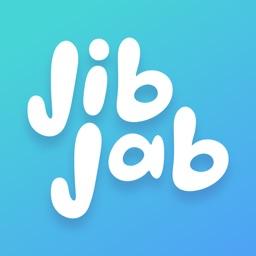 JibJab: Share Ecards & GIFs