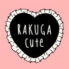 Rakuga-cute -楽画cute- icon