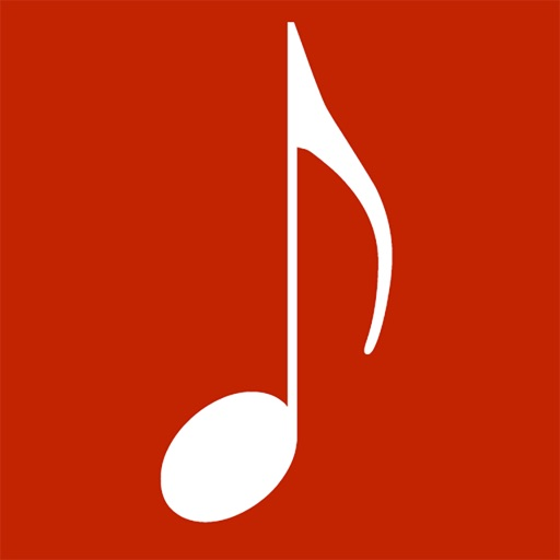 Musicorum