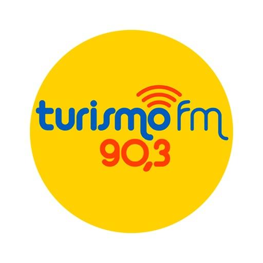 Turismo FM - Goiatuba-GO