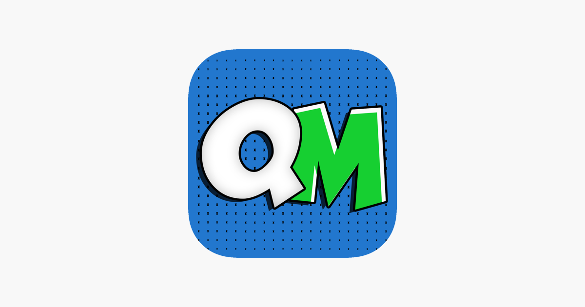 Quiz Maker - Make Quizzes on the App Store