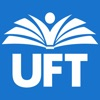 UFT-Mobile