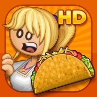 Codes for Papa's Taco Mia HD Hack