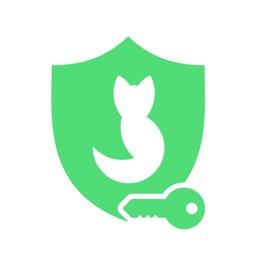 VPN Foxy