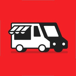 Truckster - Denver Food Trucks