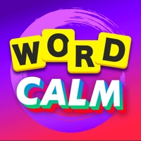 Word Calm -crossword puzzle Hack Coins Generator online