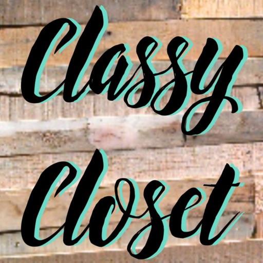 Classy Closet Boutique