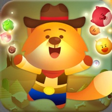 Activities of Western Cowboy Bubble Shooter