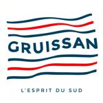 Gruissan Application Mobile pour pc