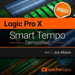 Smart Tempo Course By mPV 301