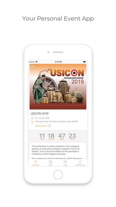 USICON 2019