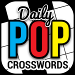 Daily POP Crossword Puzzles Hack Online Generator  img