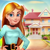 Word Mansion - Words & Design free Gems and Coins hack