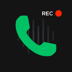 Recorder+ Call Recorder App