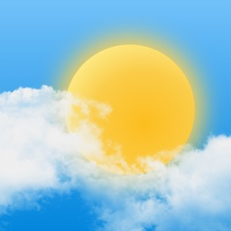 Weather-Daily Weather Forecast