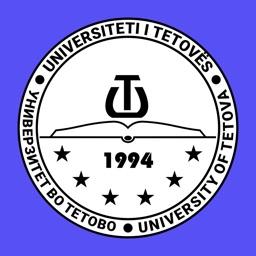 UnitEd - University of Tetova