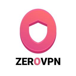 ZeroVPN - Fast & Secure Proxy