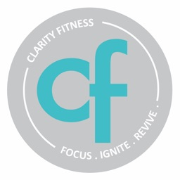 Clarity Fitness