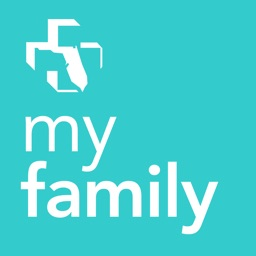 MyFamily by Baptist Health