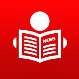 Today's News Headlines inshort