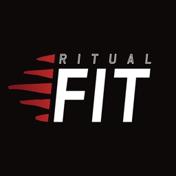 Ritual FIT: 30-Minute Fitness