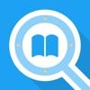 Link Browser - iPhoneアプリ
