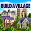 Village City: Island Build 2 - iPadアプリ