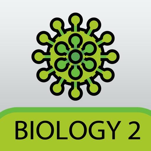GCSE Biology Paper 2