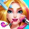 Princess Salon World - iPhoneアプリ