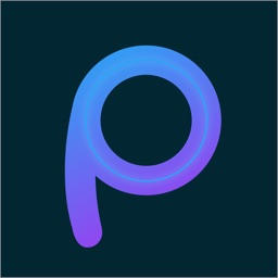 PS图片编辑器-美图P图修图软件