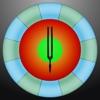 PolyNome: THE Metronome