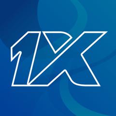 XBET: Football Sports Betting
