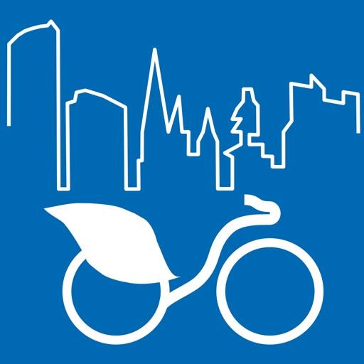 Bonn Bike