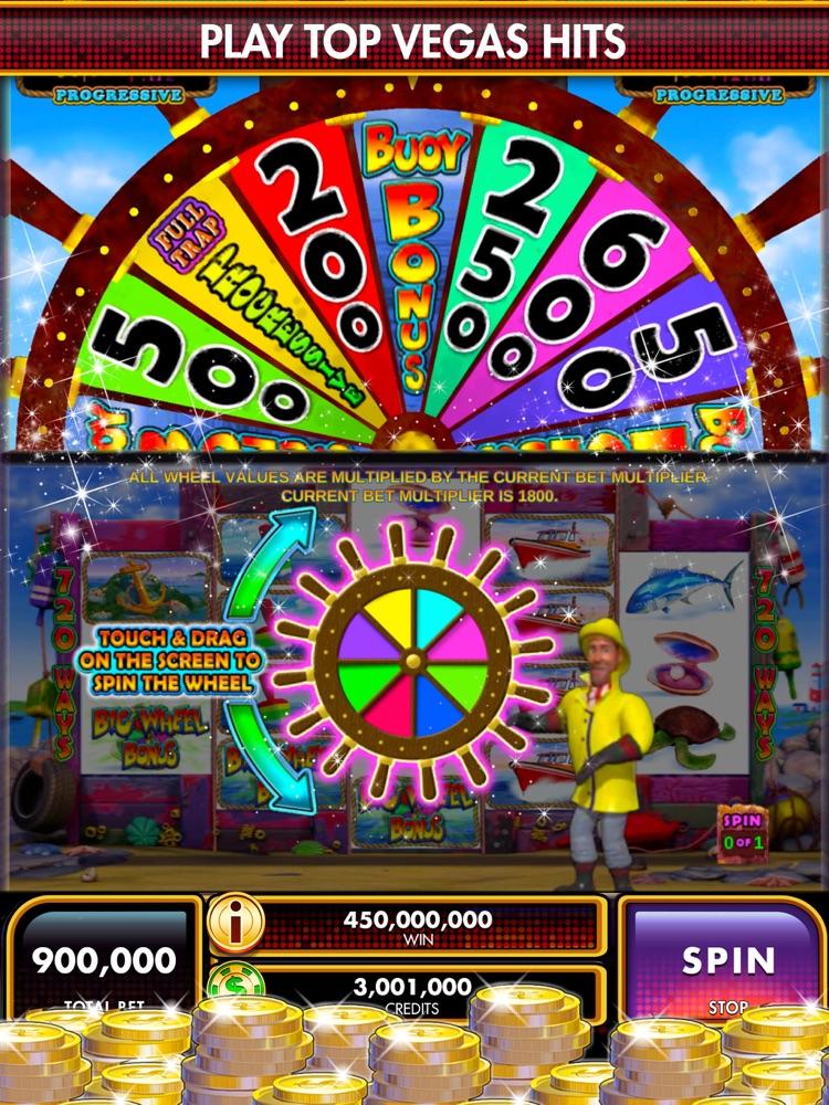 Online video poker real money