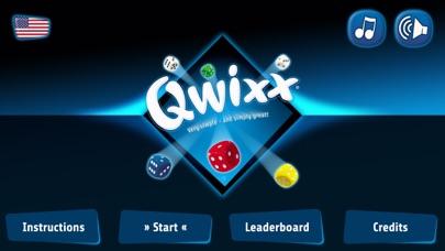 Qwixx Screenshots