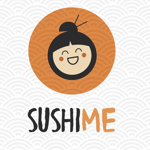 SushiMe | Баку