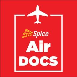 Spice AirDocs