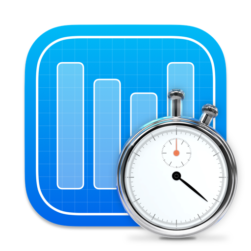 Buildwatch for Xcode