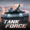 戦車 戦い シューティング ゲーム フリー 軍事 世界戦争